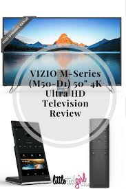 best vizio m series black friday deals vizio m series m50 d1 50