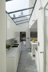 Creative Skylight Ideas Creative Inspiration Basement Skylight Window For A Powder Rooms