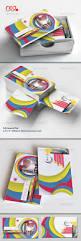 interior design card architecture u0026 interior designer business card set by redshinestudio