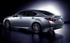 lexus service malaysia lexus launches all new 2015 es range u2013 drive safe and fast