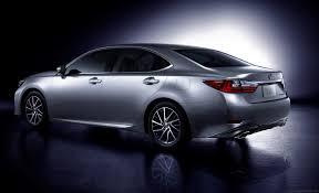 lexus sedan price malaysia lexus launches all new 2015 es range u2013 drive safe and fast