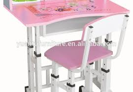 Fantastic Furniture Study Desk Charismatic Photos Of Steel Desk Unique Nice Desk Chairs Laudable