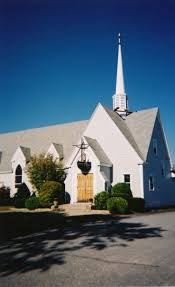 15 best churches on cape cod images on pinterest cape cod capes