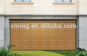 Garage Doors Used by Cheap Used Garage Doors Sale China Supplier Buy Cheap Used