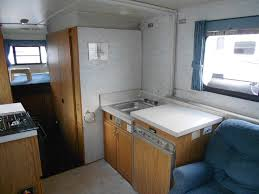 trailmanor floor plans 2000 trailmanor trail manor 2720 travel trailer lexington ky