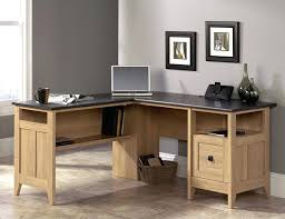 sauder desk with hutch assembly instructions sauder l desk shaped with hutch edgewater armoire tandemdesigns co