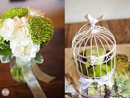 birdcage centerpieces wedding reception flowers centerpieces decorations carithers