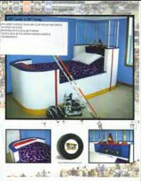 Best Montreal Canadiens Caves And Rooms Images On Pinterest - Boys hockey bedroom ideas