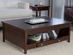 coffee tables splendid glass coffee table with stools and