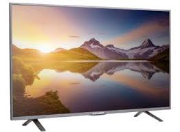 best black friday 4k tv deals 240hz the best tvs of 2017 hdtv reviews