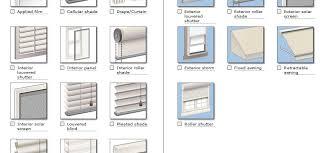 Sun Blocking Window Treatments - window coverings san jose allied drapery 408 293 1600 blinds