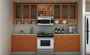 Glass Door Kitchen Wall Cabinets Kitchen Wall Cabinets Glass Doors Kingdomrestoration