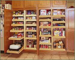 Kitchen Cabinets With Drawers That Roll Out by Kitchen Kitchen Pull Out Drawers Roll Out Trays Tall Wall