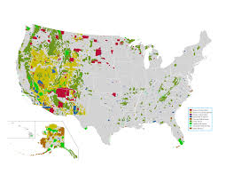 Navajo Reservation Map A Nation Within A Nation Solosocial