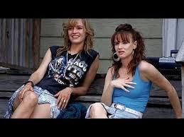 Blind Dating Full Movie Blindness Full Movie