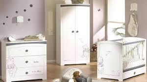 tapis ourson chambre bébé chambre bebe la redoute chambre enfant peinture inspiration peinture