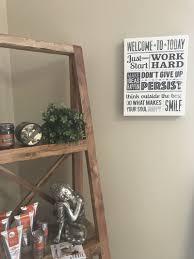 Eyelash Extensions Worcester Ma Marisa U0027s Skin Care Home