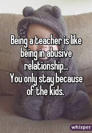 Confession Kid Meme - whisper app confessions from teachers whisper app pinterest