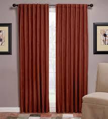 Rust Color Curtains Rust Color Curtains Rust Color Curtains Soozone Boy And