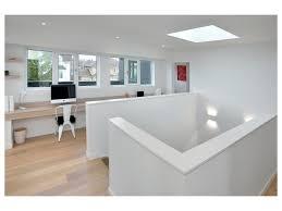 Custom Living Room Cabinets Toronto Room Divider Kitchen Lighting Concrete Around Fireplace Home