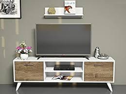 tv lowboard design horus wall unit white walnut tv lowboard tv unit tv co