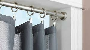 Curtains For Windows Ideas Elegant Windows Tension Rods For Windows Ideas 25 Best About