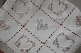 copertine culla cose di lino copertina culla