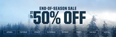 u0027s sporting goods official site every season starts at u0027s