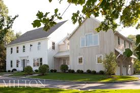 milton development westport ct real estate jillian klaff homes
