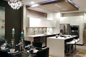 faux plafond cuisine professionnelle faux plafond cuisine professionnelle eclairage faux plafond pour