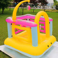 cheap bouncy bouncers find bouncy bouncers deals on line at