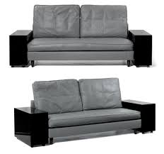 eileen gray sofa eileen gray appraisal and valuation find value of eileen gray