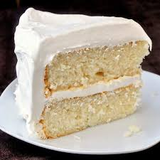 white velvet cake so deliciously moist with a beautifully light