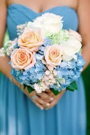 hydrangea wedding bouquet 20 classic hydrangea wedding bouquets hydrangea weddings and