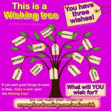 wishing tree sayings wishes for you wishing wizard image quotes sayings