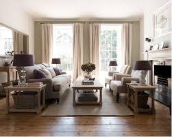 wohnzimmer ideen landhausstil landhausstil wohnzimmer ideen design bilder beispiele