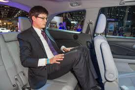 do all honda pilots 3rd row seating the 2016 honda pilot could be the family car