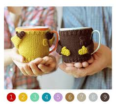 anthology of unique gifts ideas for this 2014 valentine u0027s day