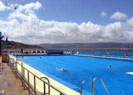 Outdoor Swimming Pool by File Gourock Swimming Pool Jpg Wikimedia Commons