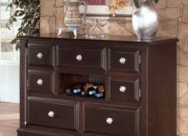 decorating dining room buffets and sideboards cabinet beautiful decorating ideas for dining room buffet table