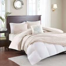 Down Comforter Protective Covers Buy Bedding Comforter Cover From Bed Bath U0026 Beyond