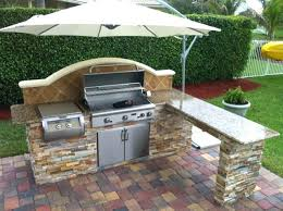 outdoor kitchen ideas for small spaces small space outdoor kitchen ideas pricechex info