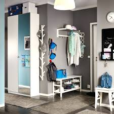 awesome wall coat rack ikea ideas best idea home design