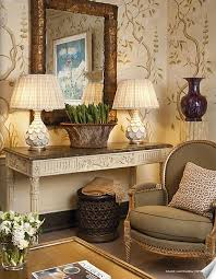 fabrics and home interiors best 25 colefax and fowler wallpaper ideas on