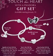 black friday pandora sale 2014 promotions pandora addict