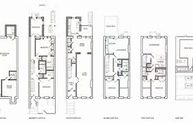 brownstone floor plans brownstone floor plans lovely house floor plan indian style indian