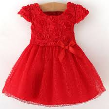 birthday dress buy party birthday dress for your princess age 1 2 3 4