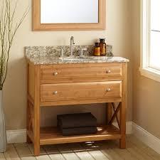 Depth Of Bathroom Vanity Famous Shallow Depth Bathroom Vanity U2013 Top Design Source Beast