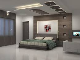 Modern Ceiling Design For Bedroom Modern Ceiling Design For Bedroom False Wonderful Capture Pop