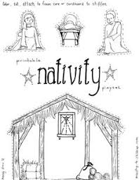 baby jesus coloring page jesus in manger coloring page advent christmas ephipany
